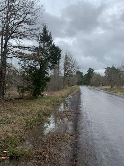 TBD DON LONG RD, Waskom, TX 75692 - Photo 1