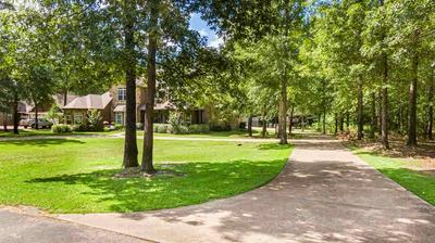 155 TIMBERS RD, Kilgore, TX 75662 - Photo 2