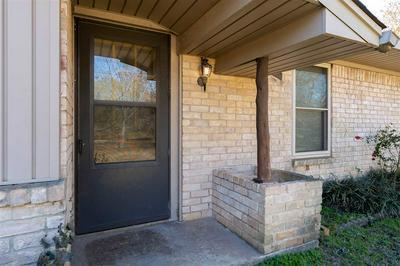 12545 FM 968 W, Longview, TX 75602 - Photo 2
