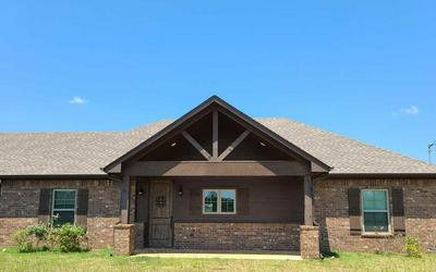 480 CLOWER RD, Diana, TX 75640 - Photo 1