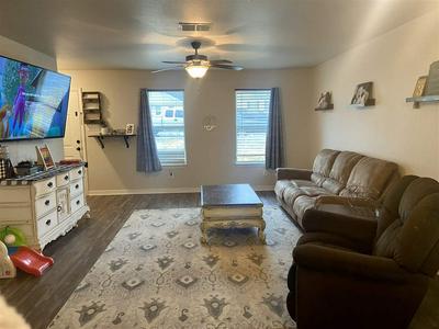 1708 TIERRA DEL SOL, Kilgore, TX 75662 - Photo 2