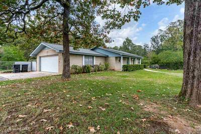301 E BRANCH ST, Longview, TX 75604 - Photo 2