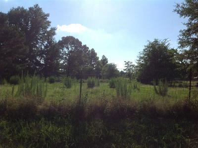 TBD ANN STREET, KILGORE, TX 75662 - Photo 2