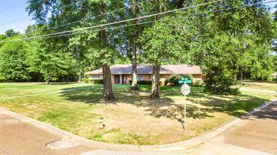 2309 GREENHILLS DR, Kilgore, TX 75662 - Photo 2