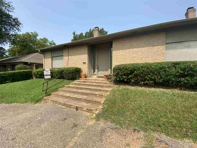 309 HAMPTON CT, Longview, TX 75605 - Photo 1