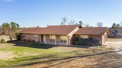 141 W WILKINS RD, Gladewater, TX 75647 - Photo 2