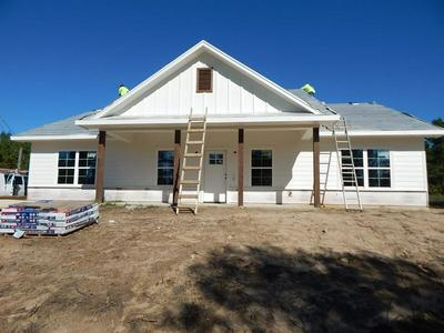 1137 S MIMOSA RD, GILMER, TX 75644 - Photo 1