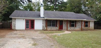 315 NORRIS DR, Hallsville, TX 75650 - Photo 1