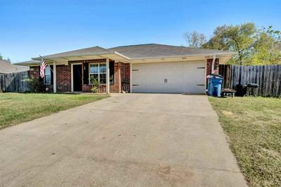224 SHELLY, Lindale, TX 75771 - Photo 2
