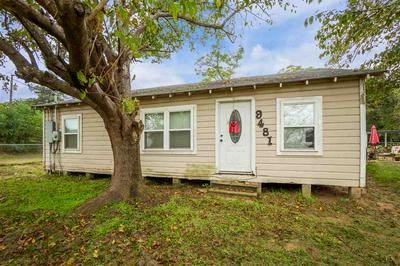 9481 COUNTY ROAD 133 N, Overton, TX 75684 - Photo 1