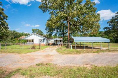 764 LAW RD, Harleton, TX 75651 - Photo 1