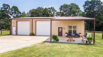 155 COUNTY ROAD 1130, Kilgore, TX 75662 - Photo 1