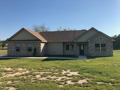 6913 STATE HIGHWAY 154 W, Gilmer, TX 75644 - Photo 1