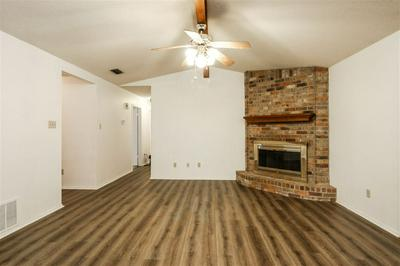 307 PARK PL, Marshall, TX 75672 - Photo 2