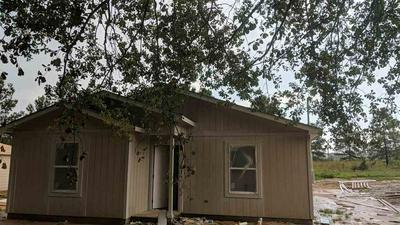 1117 E BIRDSONG ST, Longview, TX 75602 - Photo 1