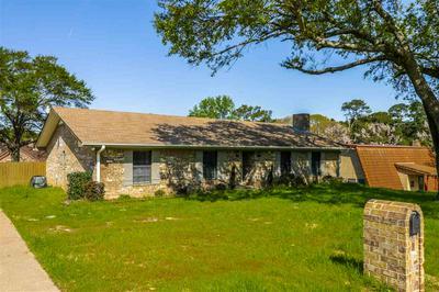 291 TAYLOR GEORGE RD, Longview, TX 75605 - Photo 2