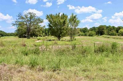 7082 FM 450 N, Hallsville, TX 75650 - Photo 1