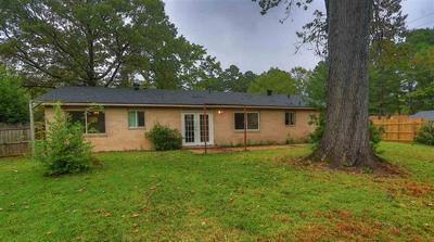 316 E TWILIGHT DR, Longview, TX 75604 - Photo 2