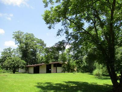 365 ROYAL RD, JEFFERSON, TX 75657 - Photo 1