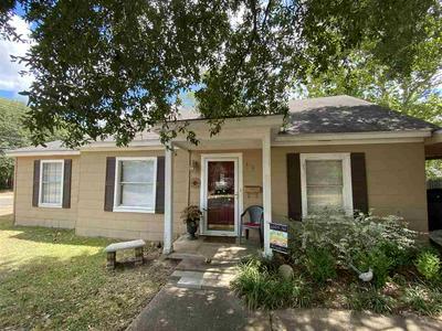 101 S TIMBERLAKE ST, Overton, TX 75684 - Photo 2