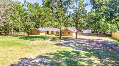 3407 STONE RD, Kilgore, TX 75662 - Photo 1