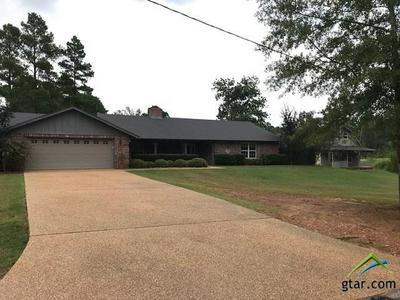 116 LEIGH LN, Whiteoak, TX 75693 - Photo 2