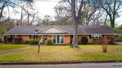 506 FAIR LN, Tyler, TX 75701 - Photo 1