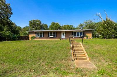 301 JOHNSON RD, Winona, TX 75792 - Photo 2