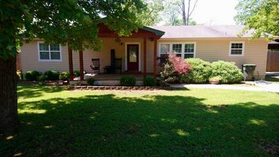 185 BEMAN RD, Gladewater, TX 75647 - Photo 1