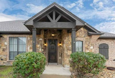 180 TOWERING OAKS HVN, Longview, TX 75602 - Photo 2