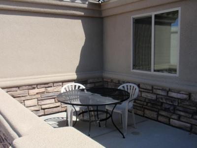 2552 SUNKENTREE LN, Lake Havasu City, AZ 86403 - Photo 2
