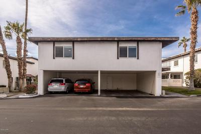 1787 MONTANA VIS # D, Lake Havasu City, AZ 86403 - Photo 2