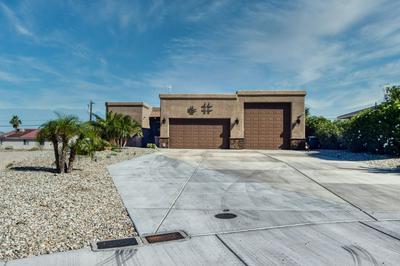 2845 SWANEE LN, Lake Havasu City, AZ 86403 - Photo 1