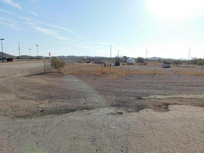 28119 STONE AVE, Bouse, AZ 85325 - Photo 2