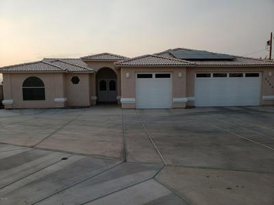 2365 ANGLER DR, Lake Havasu City, AZ 86404 - Photo 1