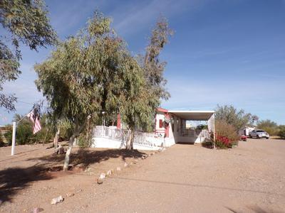 42631 LITTLE BUTTE RD, Bouse, AZ 85325 - Photo 2