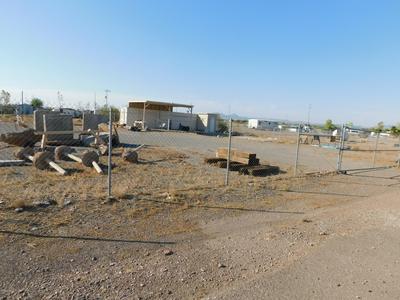 28052 HIGHWAY 72, Bouse, AZ 85325 - Photo 2