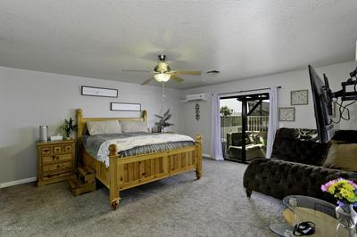 193 MESCAL LOOP, Lake Havasu City, AZ 86403 - Photo 2