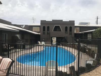 2201 SANDWOOD DR APT 2, Lake Havasu City, AZ 86403 - Photo 1