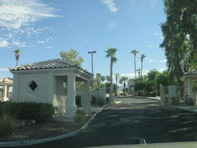 470 ACOMA BLVD S UNIT 134, Lake Havasu City, AZ 86406 - Photo 1