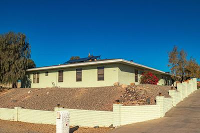 2491 CAMINO LN, Lake Havasu City, AZ 86403 - Photo 2