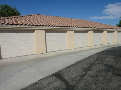 470 ACOMA BLVD S UNIT 134, Lake Havasu City, AZ 86406 - Photo 2