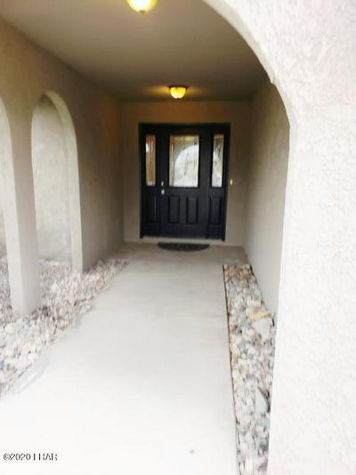3075 BOUNTY LN, Lake Havasu City, AZ 86403 - Photo 2