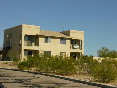 1810 BIMINI LN APT 2, Lake Havasu City, AZ 86403 - Photo 1