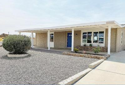 1991 CATFISH CV, Lake Havasu City, AZ 86404 - Photo 1