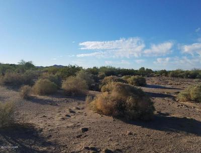 28636 MULE LN, Bouse, AZ 85325 - Photo 1