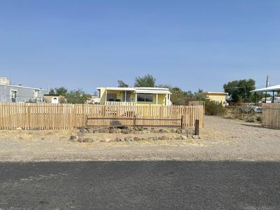 4543 LINDEN DR, Topock, AZ 86436 - Photo 1