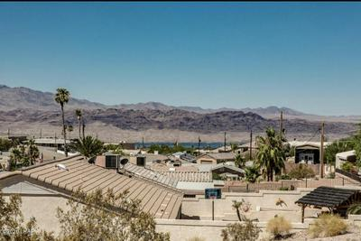 611 ROLLING HILLS DR, Lake Havasu City, AZ 86406 - Photo 1