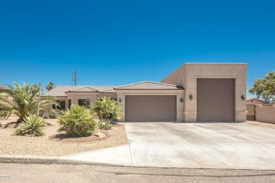 2900 CISCO DR S, Lake Havasu City, AZ 86403 - Photo 1