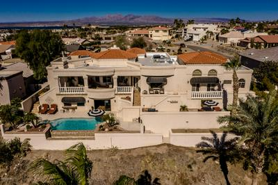 2420 STROKE DR, Lake Havasu City, AZ 86406 - Photo 2